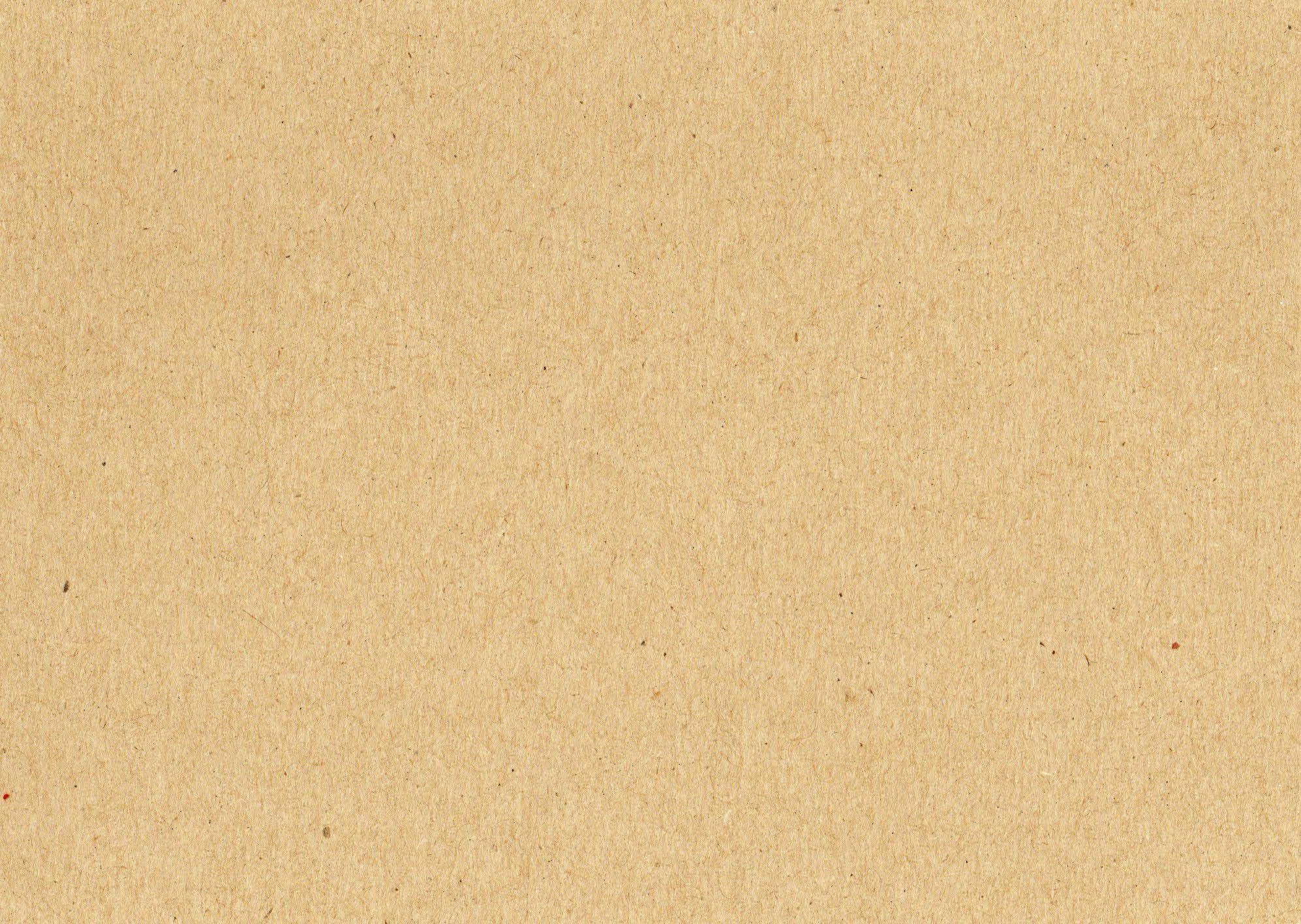 kraft-paper-texture - Holdman Honey